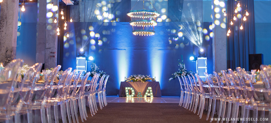 turbine-hall-wedding-photographer1
