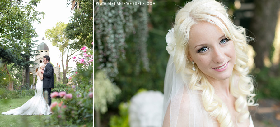 wedding-photographer-shepstone-gardens