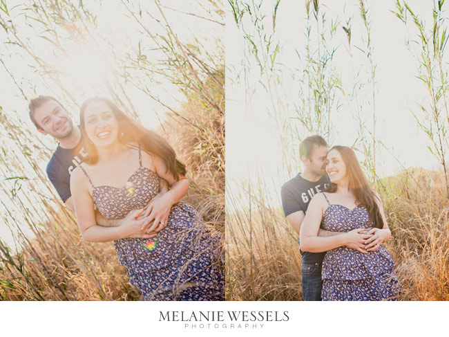Mpumalanga wedding photographer (9)