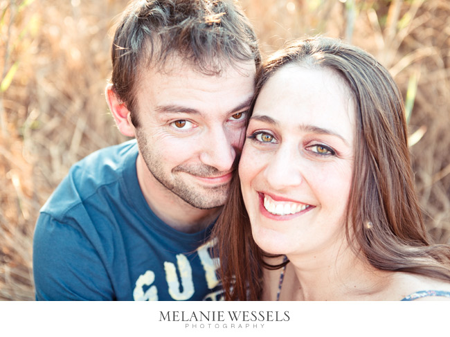 Mpumalanga wedding photographer (8)
