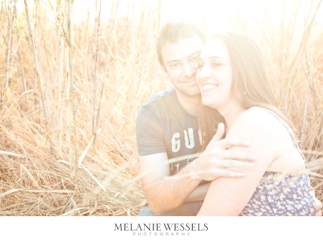 Mpumalanga wedding photographer (7)