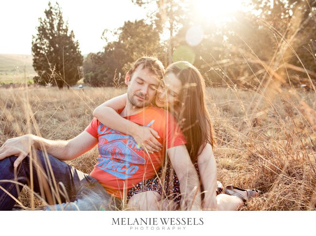 Mpumalanga wedding photographer (5)