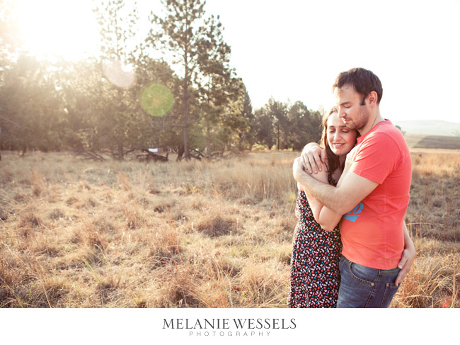 Mpumalanga wedding photographer (4)