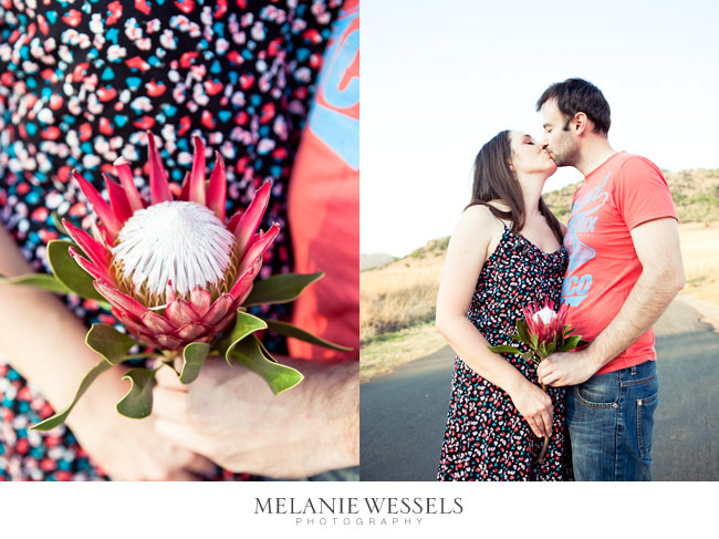 Mpumalanga wedding photographer (3)