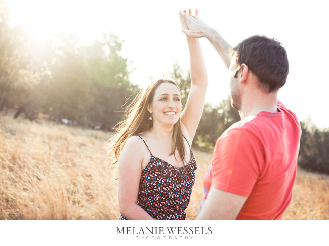 Mpumalanga wedding photographer (2)