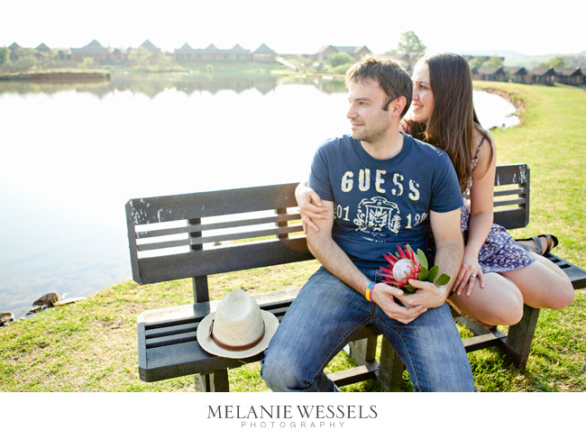 Mpumalanga wedding photographer (17)