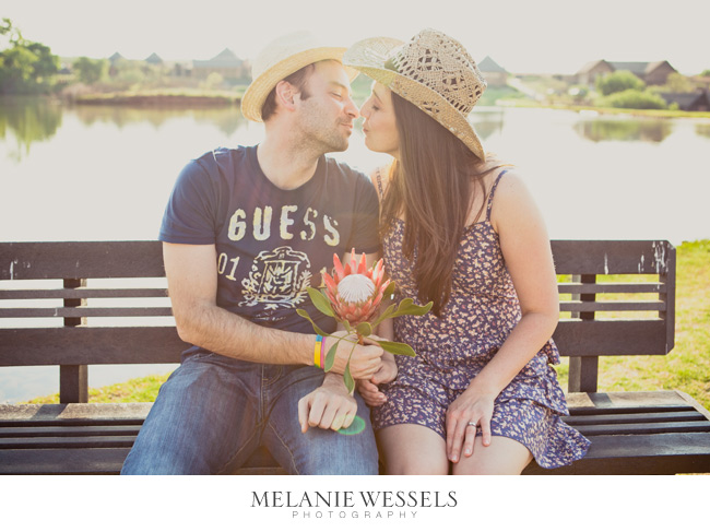 Mpumalanga wedding photographer (16)