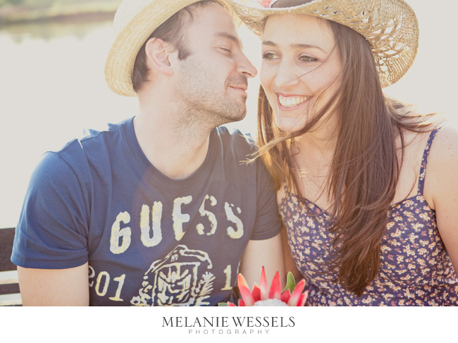 Mpumalanga wedding photographer (15)
