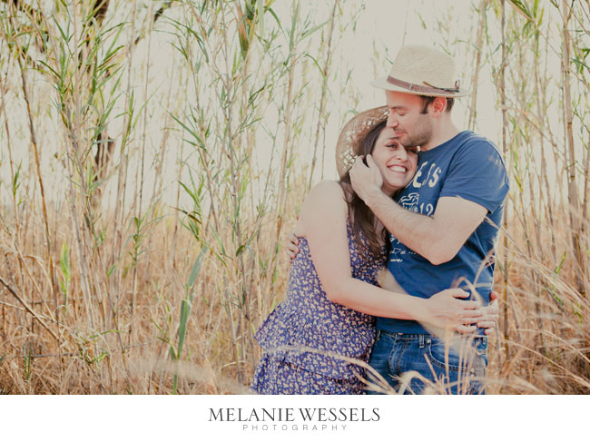 Mpumalanga wedding photographer (14)