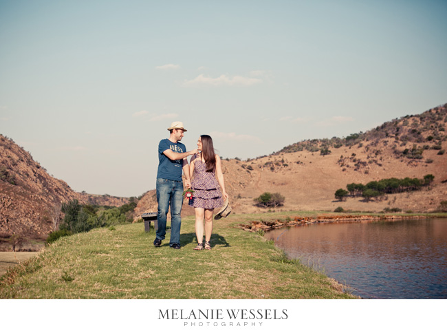 Mpumalanga wedding photographer (13)