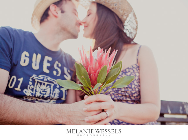 Mpumalanga wedding photographer (12)
