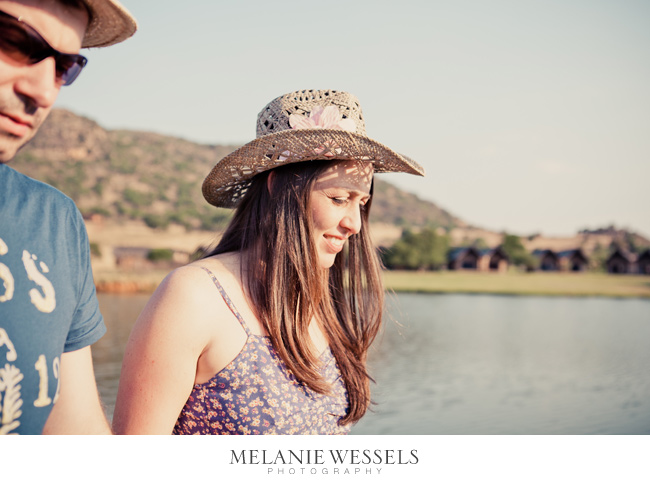 Mpumalanga wedding photographer (11)