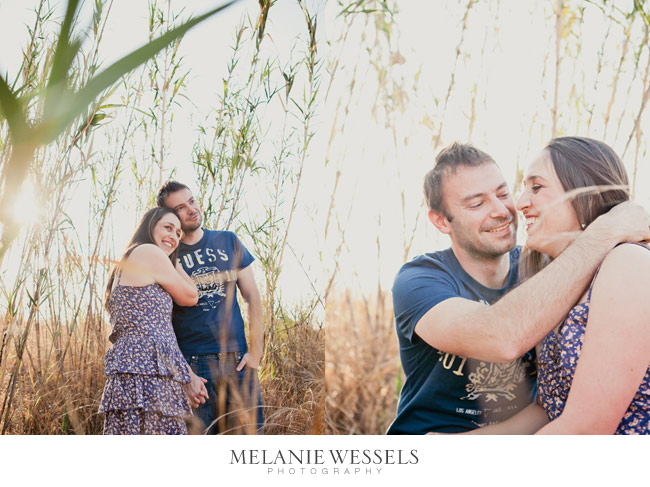 Mpumalanga wedding photographer (10)