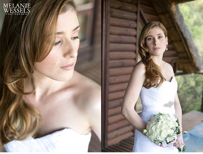 wedding photographers north west