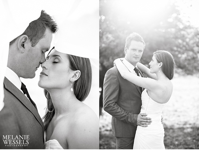 wedding photographers johannesburg south africa