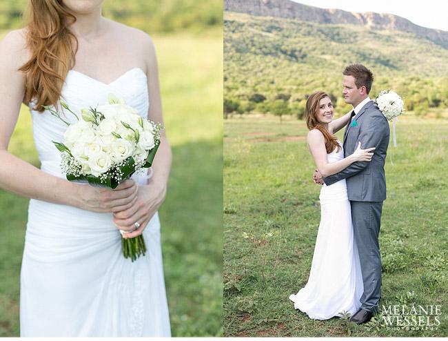 harties wedding photographer