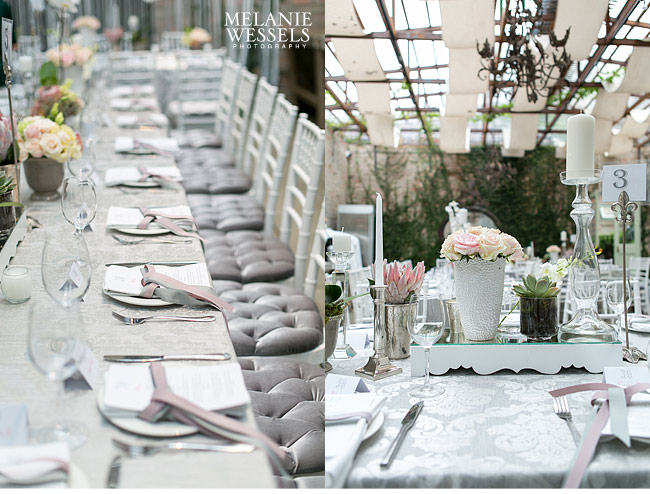 Wedding Stage Decor In Johannesburg Hope You Are Having A Great Delayed Honeymoon Congrats On