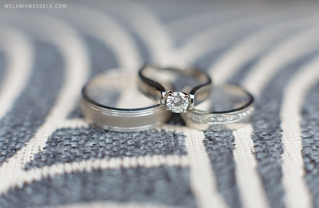 Johannesburg_wedding_photographer_0004
