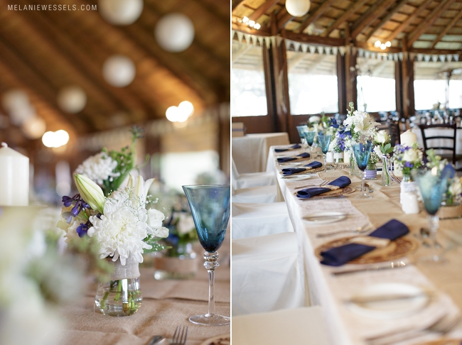 Johannesburg_wedding_photographer_0005