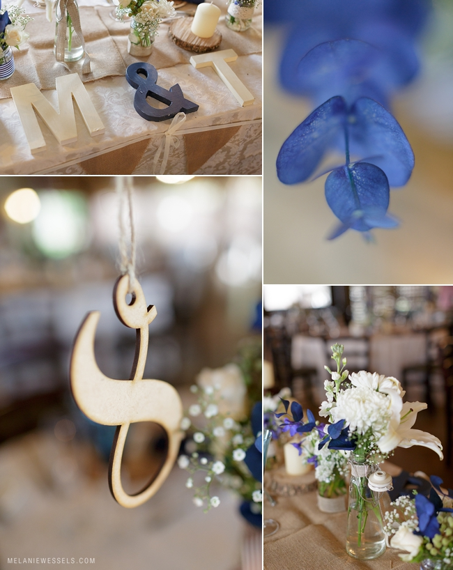 Johannesburg_wedding_photographer_0009