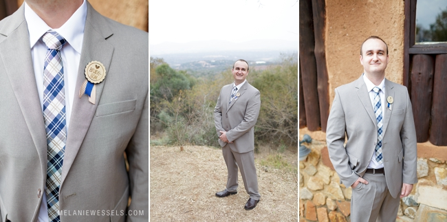 Johannesburg_wedding_photographer_0012