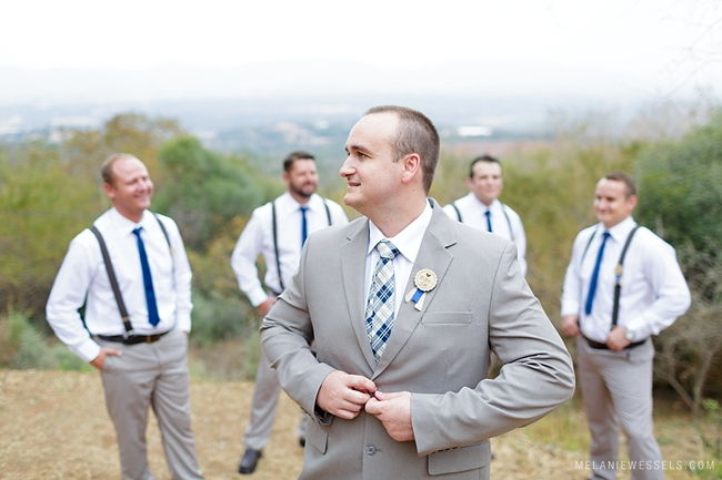 Johannesburg_wedding_photographer_0013