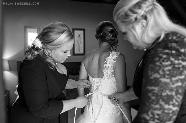 Johannesburg_wedding_photographer_0017