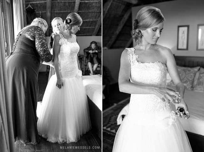 Johannesburg_wedding_photographer_0018
