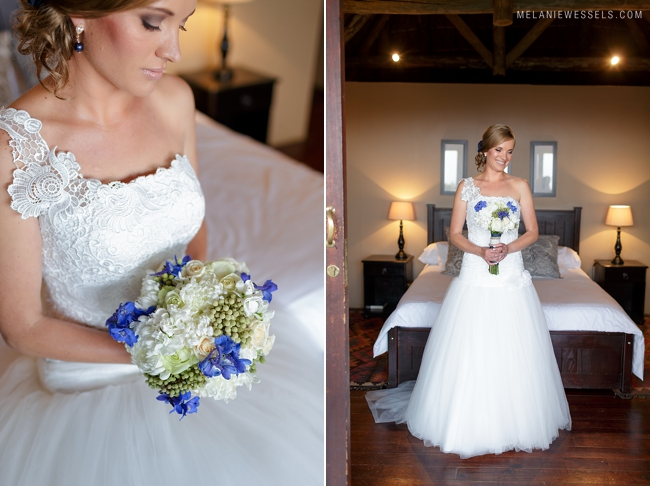 Johannesburg_wedding_photographer_0019