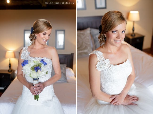 Johannesburg_wedding_photographer_0020