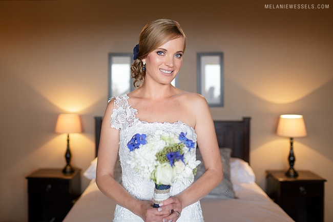 Johannesburg_wedding_photographer_0021