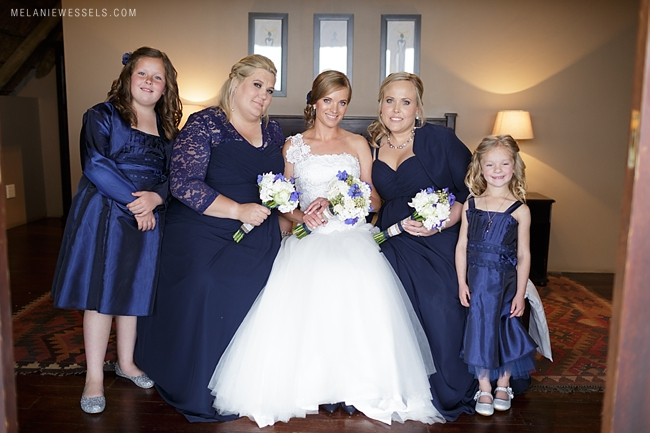 Johannesburg_wedding_photographer_0023