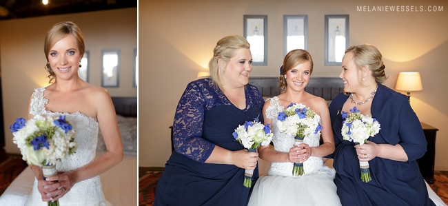 Johannesburg_wedding_photographer_0024