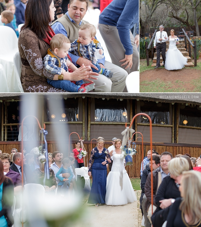 Johannesburg_wedding_photographer_0025