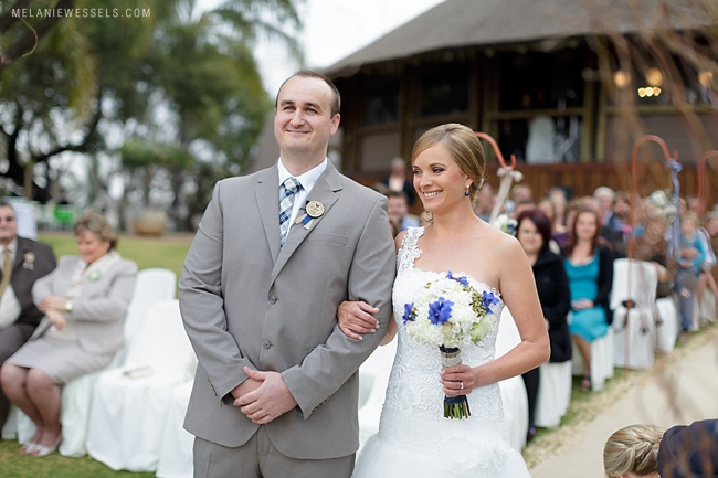 Johannesburg_wedding_photographer_0027