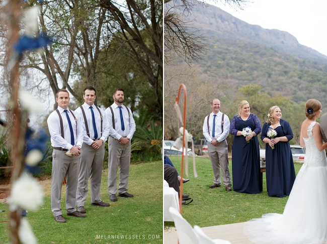 Johannesburg_wedding_photographer_0028