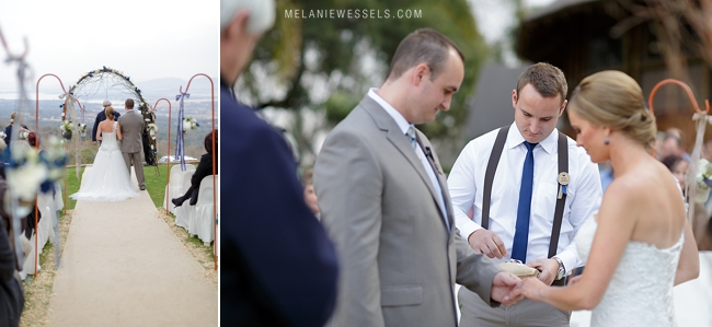 Johannesburg_wedding_photographer_0029