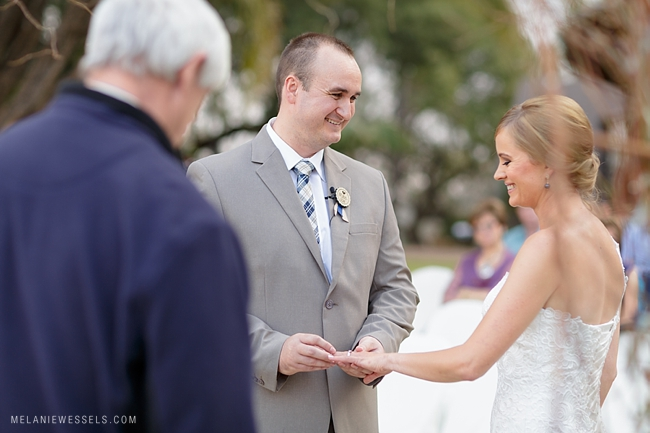 Johannesburg_wedding_photographer_0031