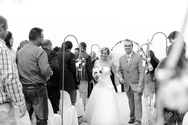 Johannesburg_wedding_photographer_0032