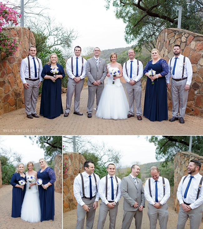 Johannesburg_wedding_photographer_0034