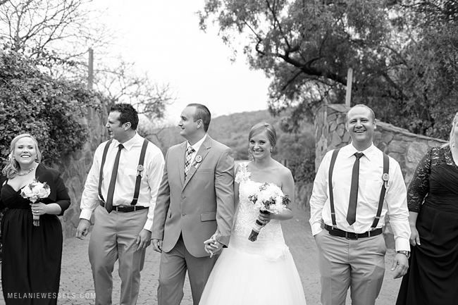 Johannesburg_wedding_photographer_0035