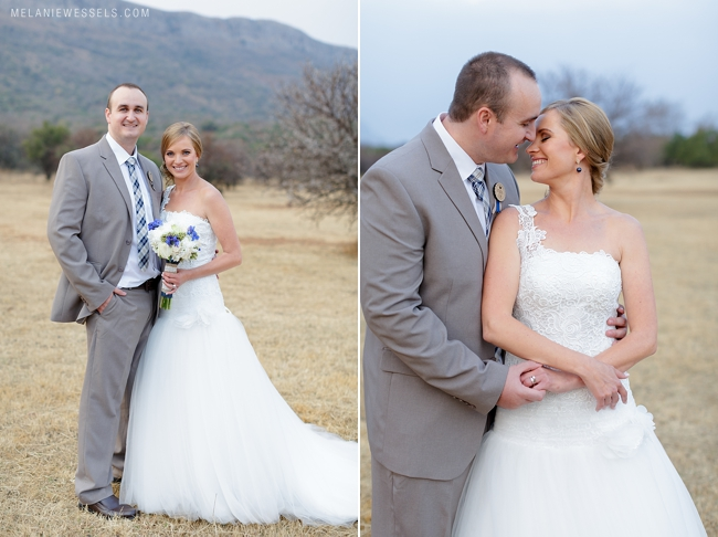 Johannesburg_wedding_photographer_0036