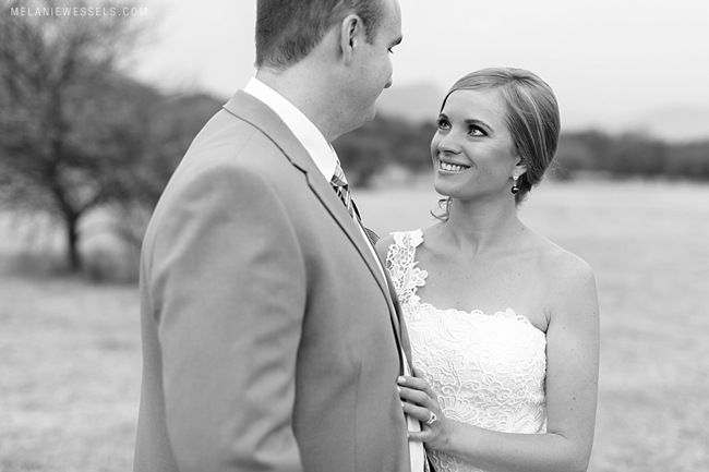 Johannesburg_wedding_photographer_0037