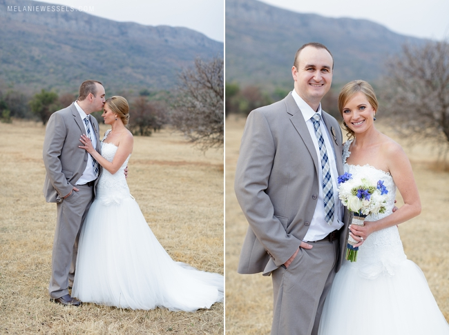 Johannesburg_wedding_photographer_0039