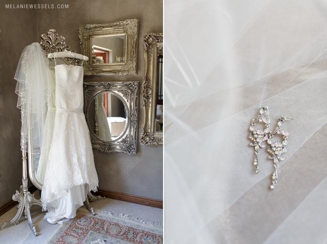 Wedding photography johannesburg_0004