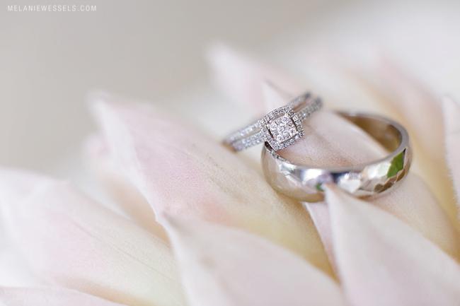 Wedding photography johannesburg_0005