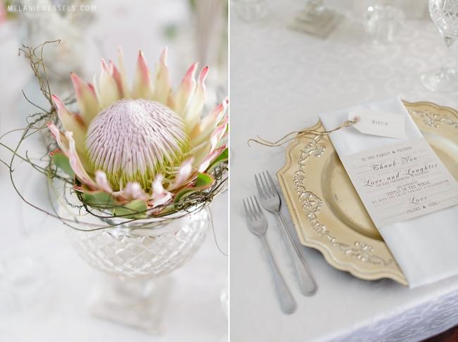 Wedding photography johannesburg_0007