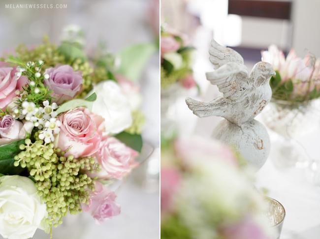 Wedding photography johannesburg_0008