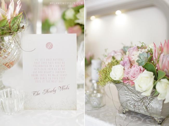 Wedding photography johannesburg_0009