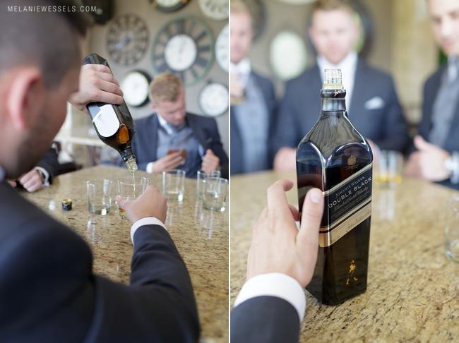 Wedding photography johannesburg_0011